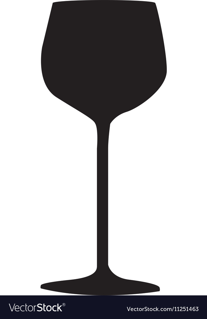 Wine related icon image vector