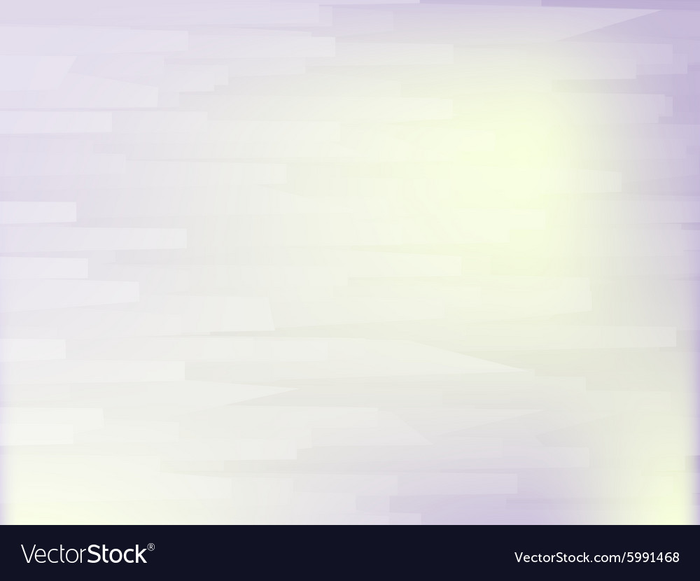 Lilac defocused abstract background vector