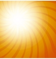 sunny sun sunshine background graphic vector image