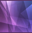 modern abstract dark minimalistic geometrical vector image