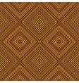 golden grid vector image