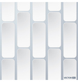 paper wall2 vector image vector image