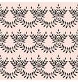background black vector image
