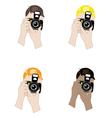foto vector image