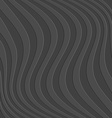 Abstract technology background template vector image
