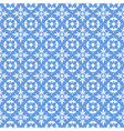Background Pattern vector image