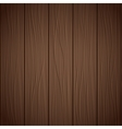 wooden background 01 A vector image