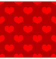 Seamless Pattern Valentines Day vector image vector image