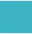 Halftone color pop art background vector image