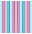 geometric background with stripes vector image
