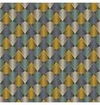 pyramids vector image vector image