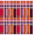 rectangular tartan seamless texture mainly in vector image