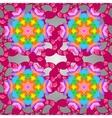 texture vector image vector image