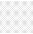 White textured background vector image