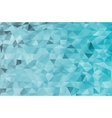 Mosaic Marine templates vector image