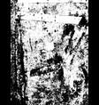 Destroy texture 1 vector image