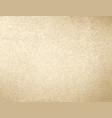 paper grange texture template - vector image