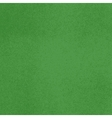 canvas Rich green color vector image