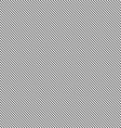 sloping gray lines vector image