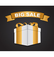 Posters Black Friday sale vector image