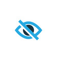 hide colorful icon symbol premium quality vector image