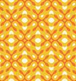 SwirlesFilled4 vector image