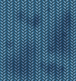 Fabric Wools Texture Dirty Spots vector image