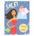 Fashion and Beauty collection vector image