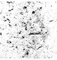 Grunge BackgroundGrunge EffectGrunge Texture vector image