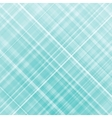 Wallace tartan blue background EPS 8 vector image