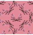WatercolorPattern-12 vector image