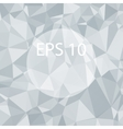 seamless - brilliant pattern vector image