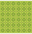 wallpaper vector image vector image