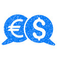 international payments icon grunge watermark vector image