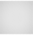 Light gray paper texture or background vector image