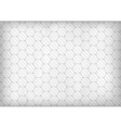 Chemist Texture vector image
