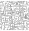 seamless texture vector image vector image