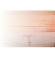 Color Wooden Texture vector image vector image