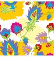 decorative vector image