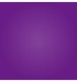 Dots on Dark Purple Background Pop Art Background vector image