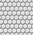 1153 vector image