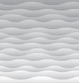 1156 vector image