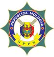Moldavia vector image