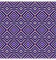 ethnic decorative vector image