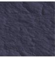 high quality dark stone texture vector image