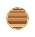 Barrel-Profile-380x400 vector image