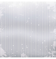 grange gray vector image