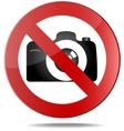 No photo - vector image vector image