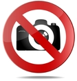 No photo - vector image