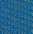 Seamless Background 2 vector image